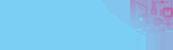 پینوت: سامانه اطلاع رسانی ابری